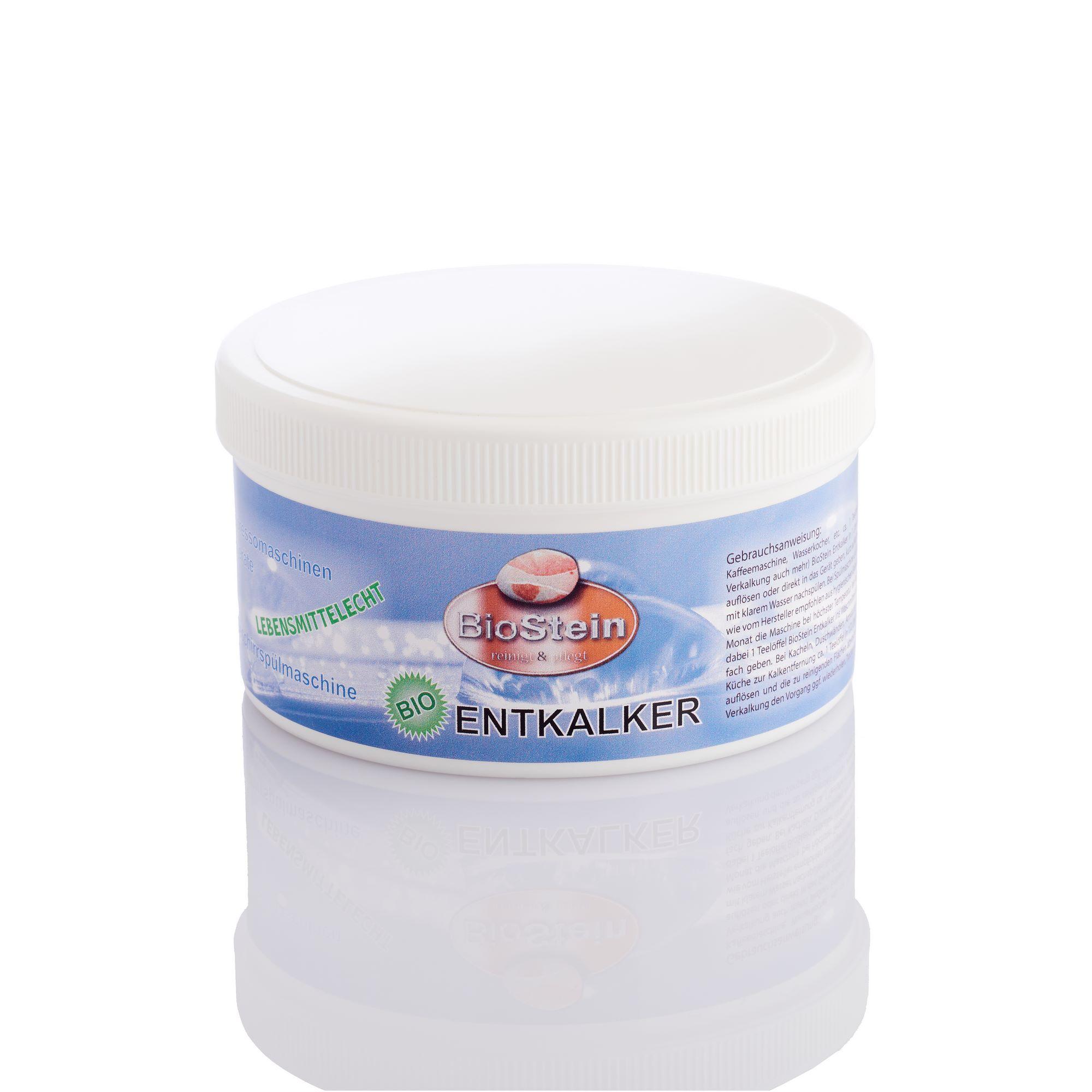 BioStein Kalkfrei - 250 g